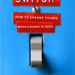 switch - heath