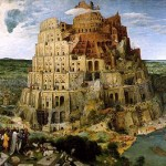 350px-Brueghel-tower-of-babel