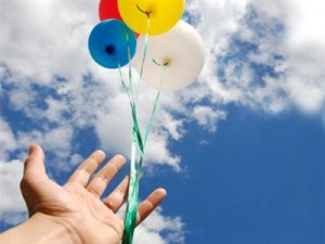 let_go_balloon