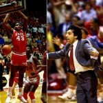 1983-lorenzo-charles-jim-valvano_display_image